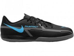 παπούτσια εσωτερικού χώρου Nike Phantom GT2 Academy IC Jr DC0816-004