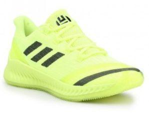 Παπούτσια adidas Harden B / E Jr AQ0030