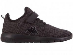 Παπούτσια Kappa Gizeh Jr 260597K 1111