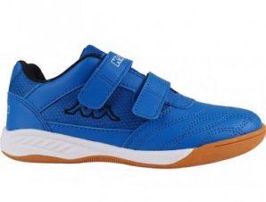 Παπούτσια Kappa Kickoff Jr 260509K 6011