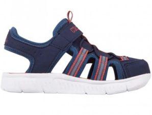 Παπούτσια Kappa Kyoko Jr 260884K 6744