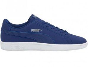 Παπούτσια Puma Smash v2 Buck Elektro W 365160 37