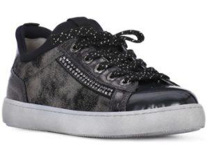 Xαμηλά Sneakers NeroGiardini NERO GIARDINI DAFNE STEEL