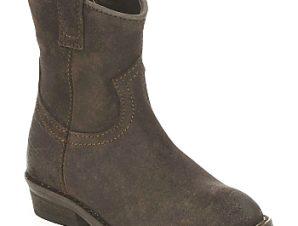 Μπότες Hip GARDU