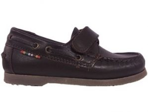 Boat shoes Thousand 14783-20