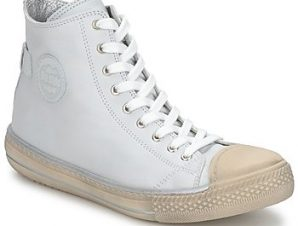 Ψηλά Sneakers Hip LOUGO