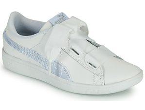 Xαμηλά Sneakers Puma VIKKY RIB PS BL