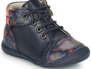 Ψηλά Sneakers GBB OLSA