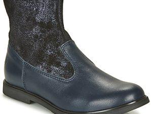 Μπότες GBB OSHINO ΣΤΕΛΕΧΟΣ: & ΕΠΕΝΔΥΣΗ: Δέρμα χοίρου & ΕΣ. ΣΟΛΑ: Δέρμα χοίρου & ΕΞ. ΣΟΛΑ: Καουτσούκ