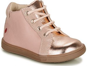 Ψηλά Sneakers GBB FAMIA