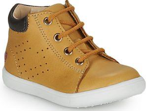 Ψηλά Sneakers GBB FOLLIO