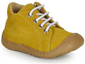 Ψηλά Sneakers GBB FREDDO