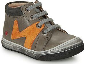 Ψηλά Sneakers GBB OLINOU
