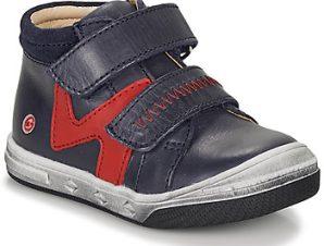 Ψηλά Sneakers GBB OGROU