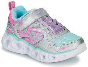 Xαμηλά Sneakers Skechers HEART LIGHTS