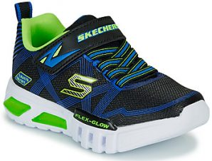 Xαμηλά Sneakers Skechers SKECHERS BOY