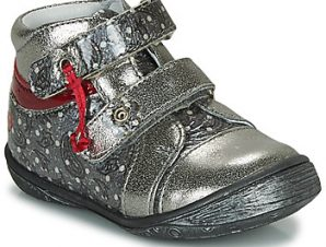 Μπότες GBB NICOLINE