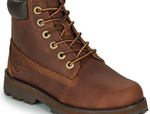 Μπότες Timberland COURMA KID TRADITIONAL6IN