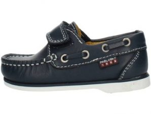 Boat shoes Pablosky 121920