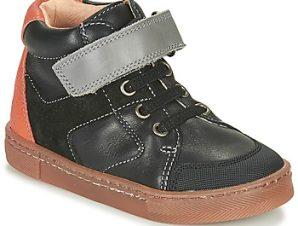 Ψηλά Sneakers Babybotte KEN