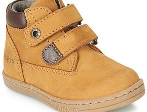 Μπότες Kickers TACKEASY