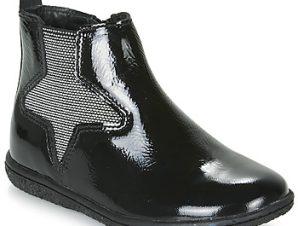 Μπότες Kickers VERMILLON ΣΤΕΛΕΧΟΣ: Δέρμα & ΕΠΕΝΔΥΣΗ: Δέρμα & ΕΣ. ΣΟΛΑ: Δέρμα & ΕΞ. ΣΟΛΑ: Καουτσούκ