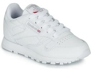 Xαμηλά Sneakers Reebok Classic CLASSIC LEATHER C