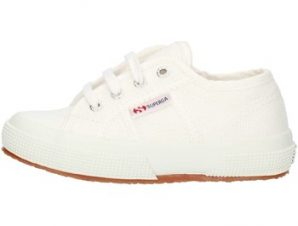 Xαμηλά Sneakers Superga 2750S0003C0