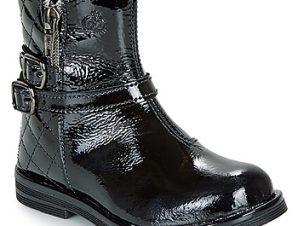 Μπότες Citrouille et Compagnie LIMIDOU