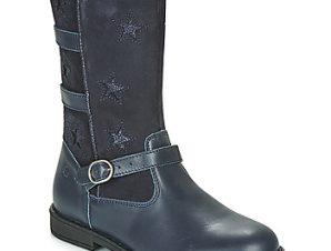 Μπότες για την πόλη Citrouille et Compagnie HANDRE