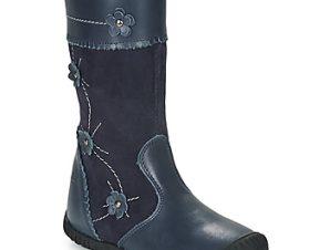 Μπότες για την πόλη Citrouille et Compagnie AMATIS