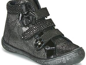 Μπότες Citrouille et Compagnie HODIL