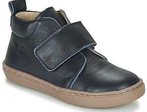 Μπότες Citrouille et Compagnie FOJAMO