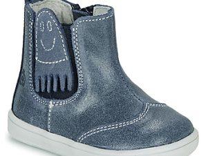 Μπότες Citrouille et Compagnie LESKIMO