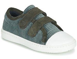 Xαμηλά Sneakers Citrouille et Compagnie LILINO