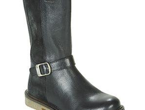 Μπότες για την πόλη Aster WALI