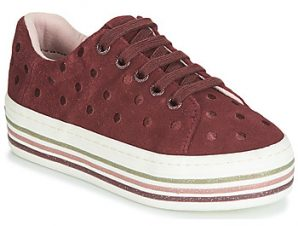 Xαμηλά Sneakers Gioseppo FUSSEN