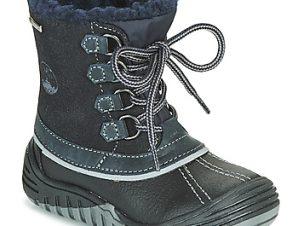Μπότες για σκι Primigi FLEN-E GORE-TEX