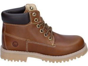 Μπότες Melania Μπότες αστραγάλου BR388