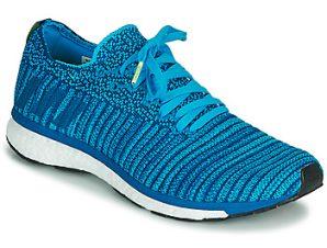 Παπούτσια για τρέξιμο adidas adizero prime