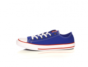 CONVERSE – Παιδικά sneakers Converse CHUCK TAYLOR ALL STAR μπλε