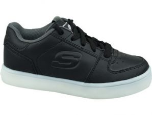 Sneakers Skechers Energy Lights [COMPOSITION_COMPLETE]