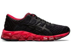 Παπούτσια για τρέξιμο Asics Baskets enfant Gel-Quantum 360 5 [COMPOSITION_COMPLETE]