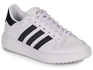 Xαμηλά Sneakers adidas Novice J