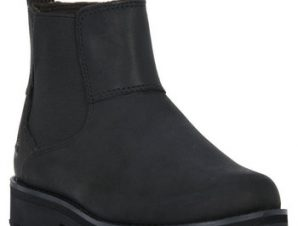 Μπότες Timberland COURMA KID CHELSEA