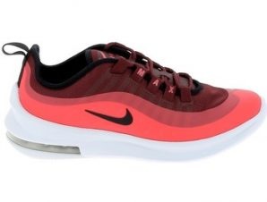 Xαμηλά Sneakers Nike Air Max Axis Jr Rose 1008993400011 [COMPOSITION_COMPLETE]