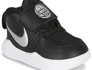 Παπούτσια Sport Nike TEAM HUSTLE D 9 TD