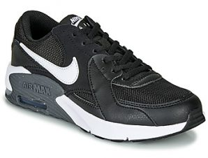 Xαμηλά Sneakers Nike AIR MAX EXCEE GS ΣΤΕΛΕΧΟΣ: Δέρμα / ύφασμα & ΕΠΕΝΔΥΣΗ: Ύφασμα & ΕΣ. ΣΟΛΑ: Ύφασμα & ΕΞ. ΣΟΛΑ: Καουτσούκ