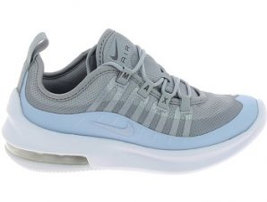 Xαμηλά Sneakers Nike Air Max Axis C Gris Bleu 1008995240011 [COMPOSITION_COMPLETE]