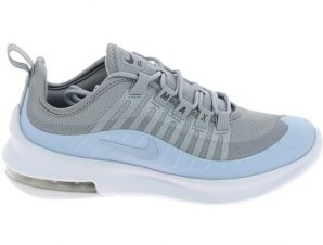 Xαμηλά Sneakers Nike Air Max Axis Jr Gris Bleu 1009036400012 [COMPOSITION_COMPLETE]